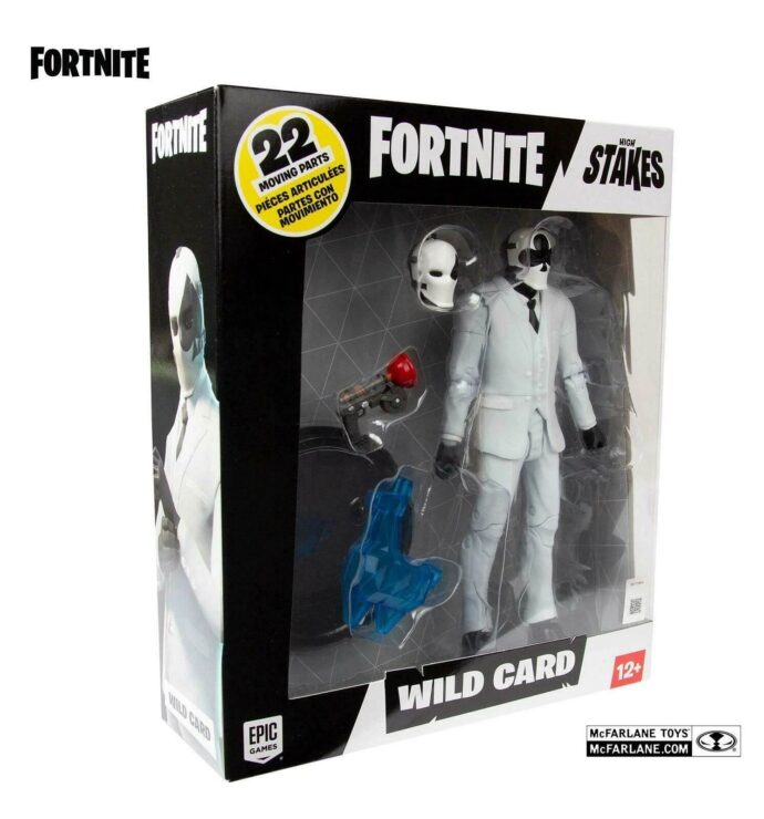 Fortnite_Wild_card_7