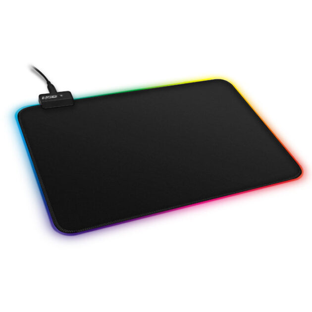 NOD_R1_gaming_mousepad_1