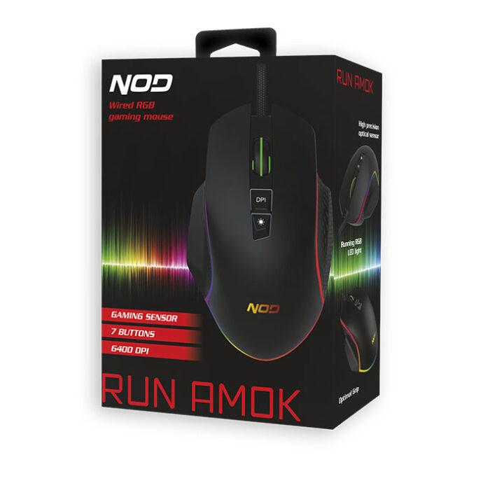 NOD_RUN_AMOK_7