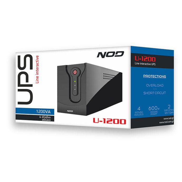 NOD_U-1200_4