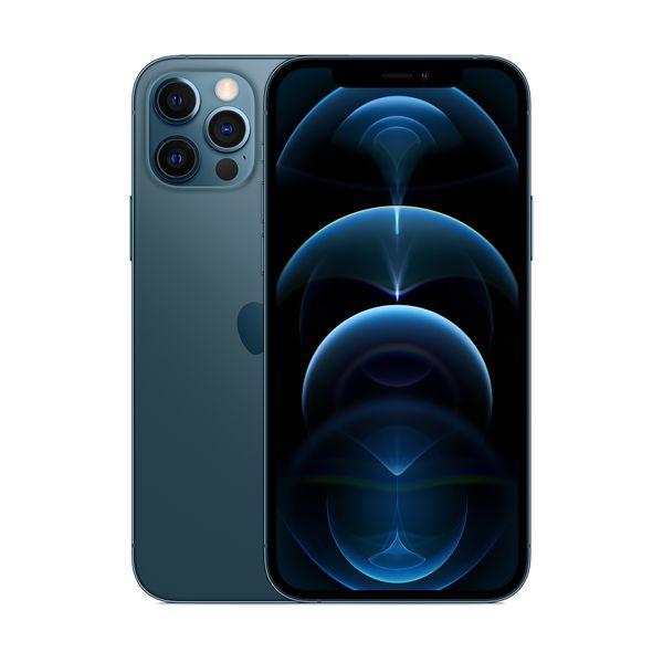 apple_iphone_12pro_blue_1