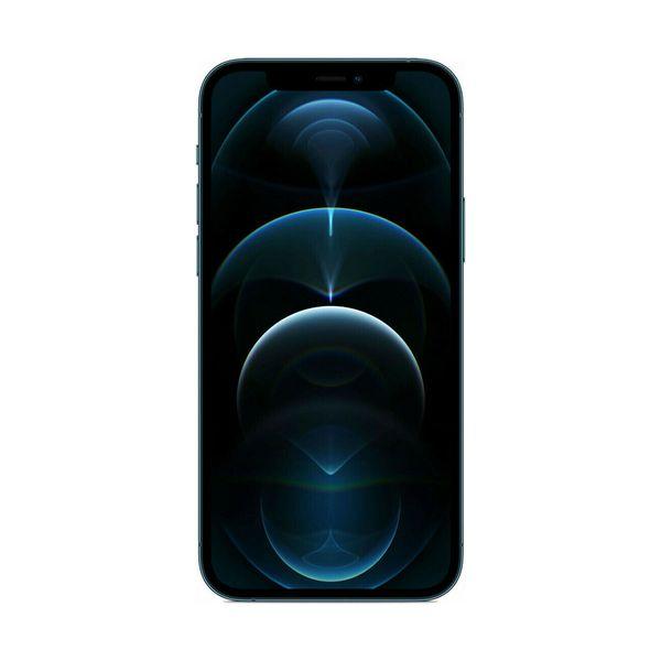 apple_iphone_12pro_blue_2