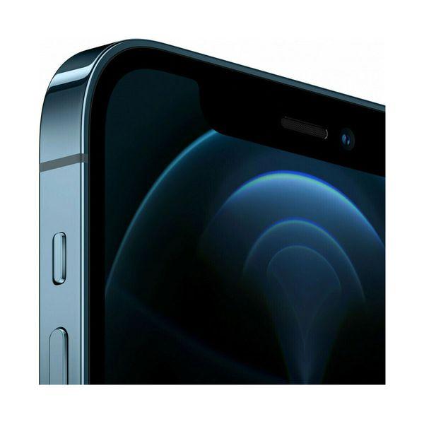 apple_iphone_12pro_blue_3