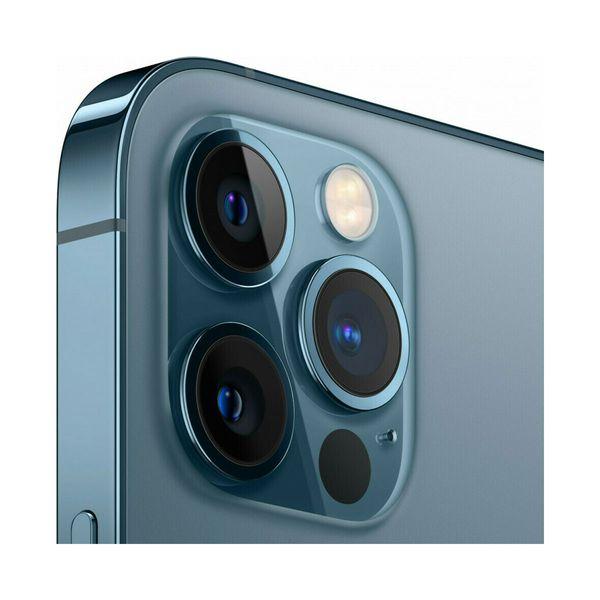 apple_iphone_12pro_blue_4