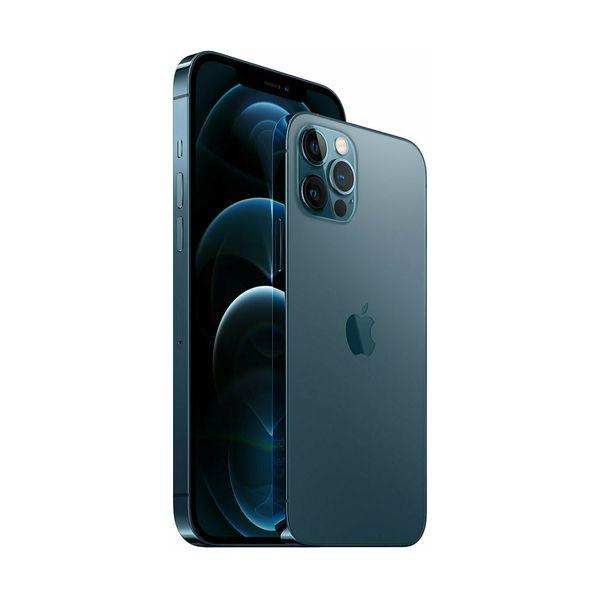 apple_iphone_12pro_blue_5