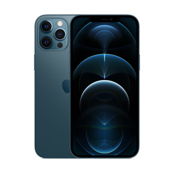 apple_iphone_12pro_max_blue_1
