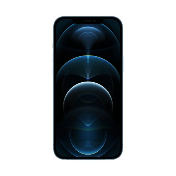 apple_iphone_12pro_max_blue_2