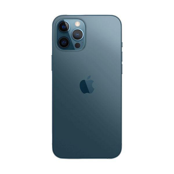 apple_iphone_12pro_max_blue_3