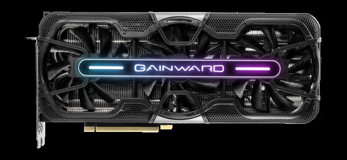 gainward_rtx3070_phantom_2