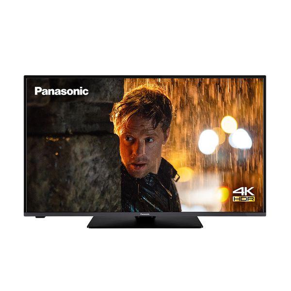 Panasonic_TX55HX580E_55_1