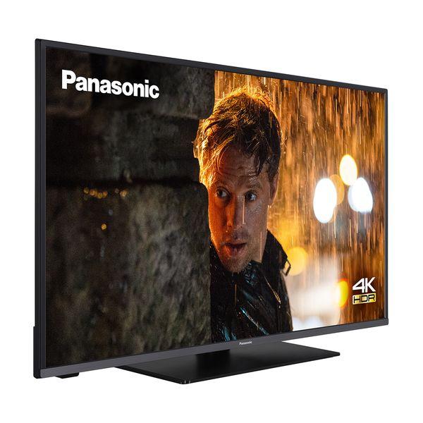 Panasonic_TX55HX580E_55_2