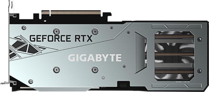 gigabyte_geforce_rtx_3060_12gb_gaming_oc_gv_n3060gaming_oc_12gd_7