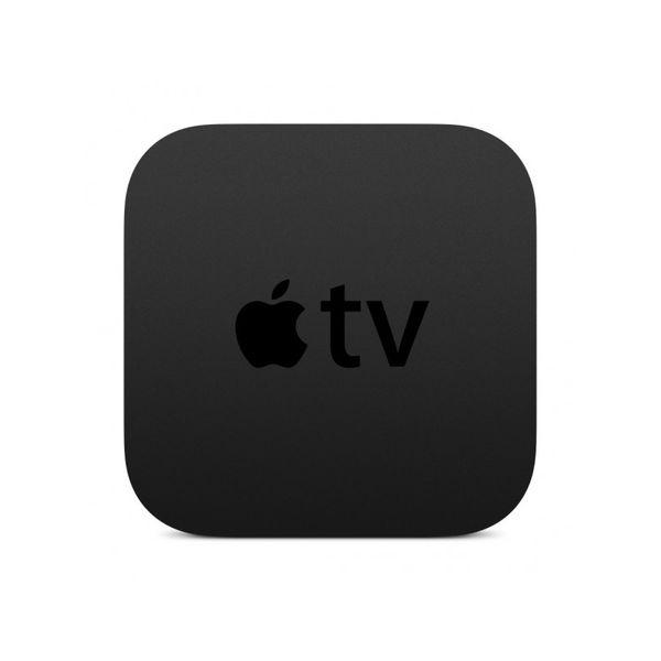 apple_tv_4k_64gb_1