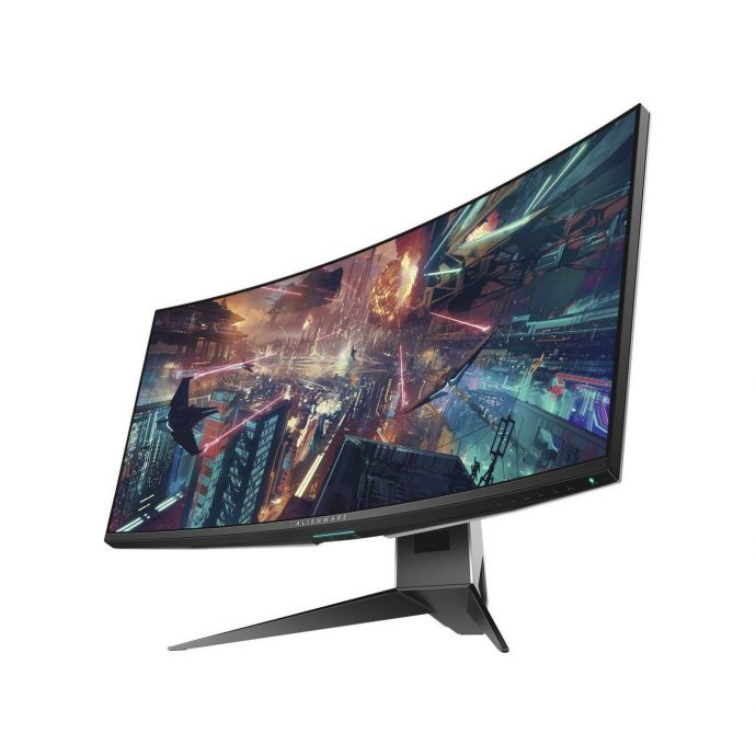 dell_aw3418dw_2