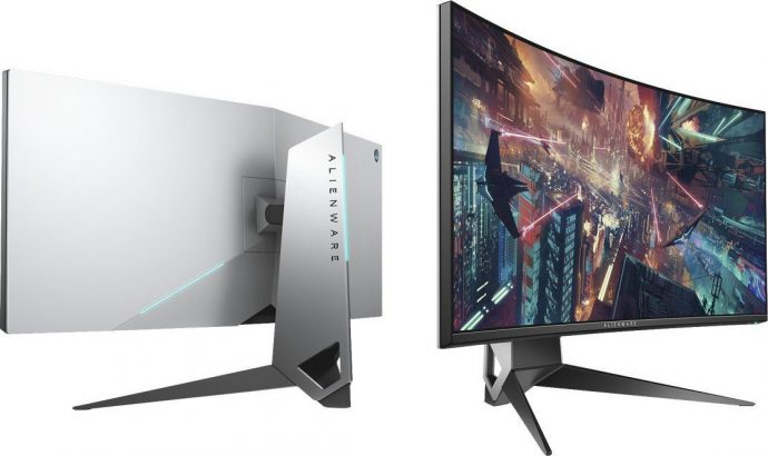 dell_aw3418dw_3