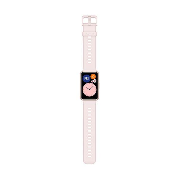 huawei_watch_fit_sakura_pink_8